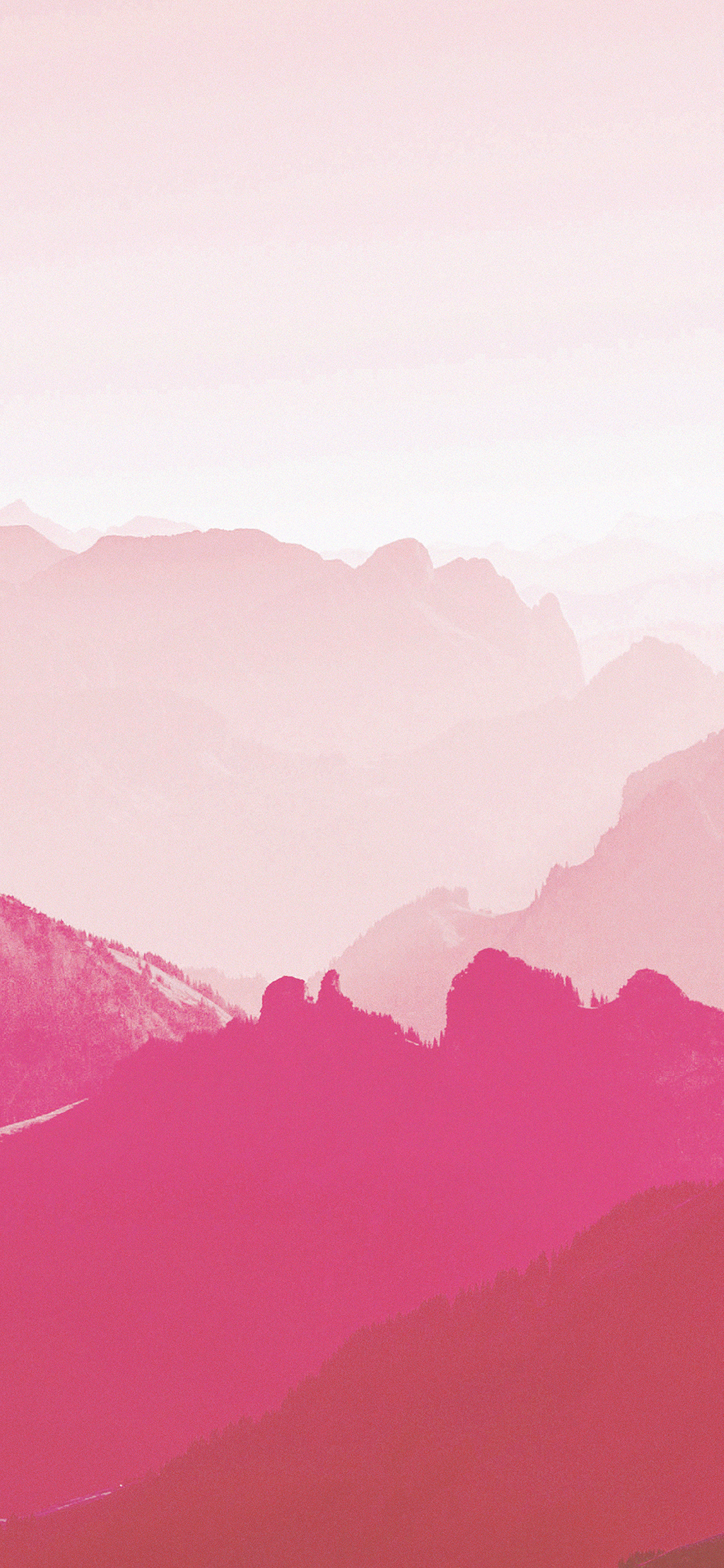 iPhoneXpapers.com-Apple-iPhone-wallpaper-mc81-wallpaper-red-mountains