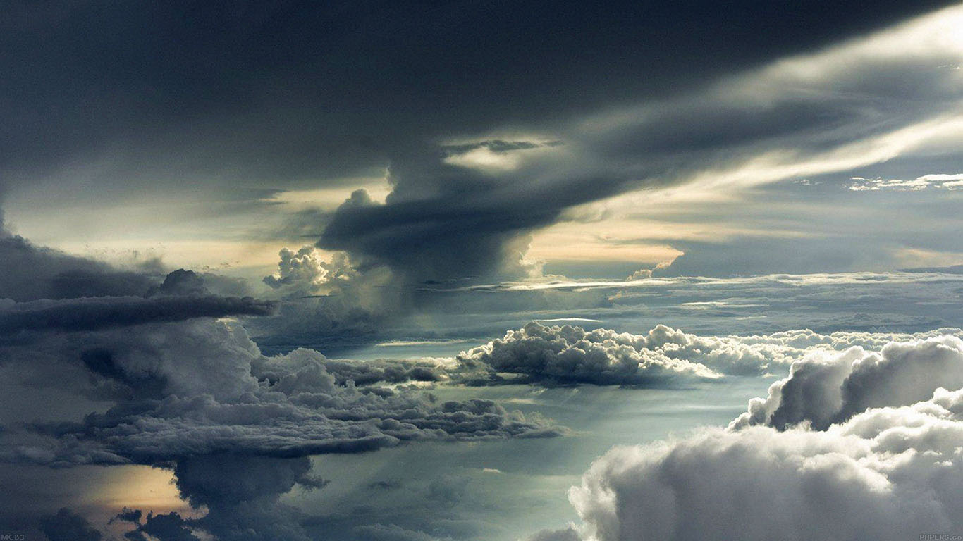 iPapers.co-Apple-iPhone-iPad-Macbook-iMac-wallpaper-mc83-wallpaper-between-storm-clouds-sky