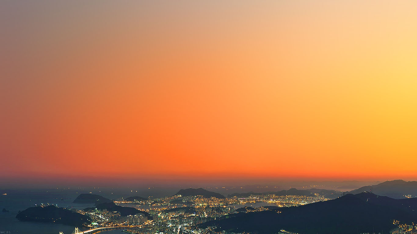 iPapers.co-Apple-iPhone-iPad-Macbook-iMac-wallpaper-mc85-wallpaper-busan-night-city