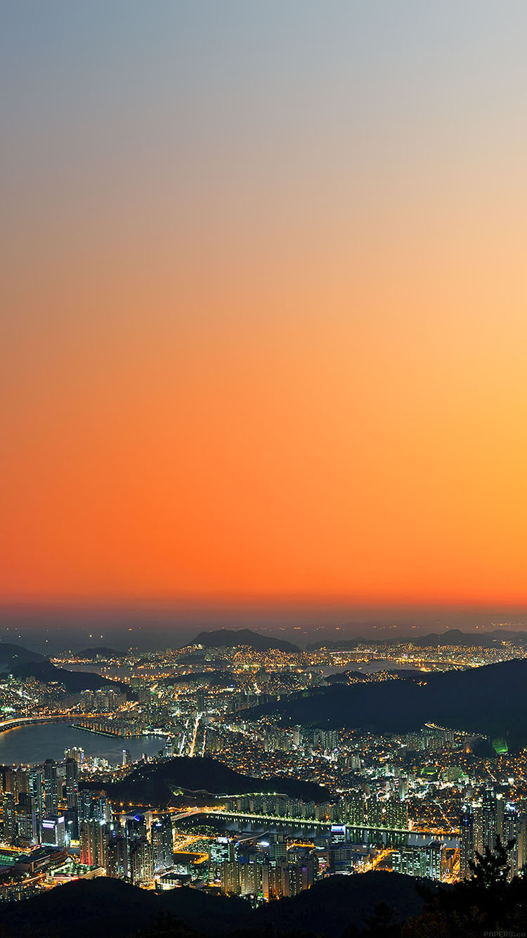 iPhone6papers.co-Apple-iPhone-6-iphone6-plus-wallpaper-mc85-wallpaper-busan-night-city