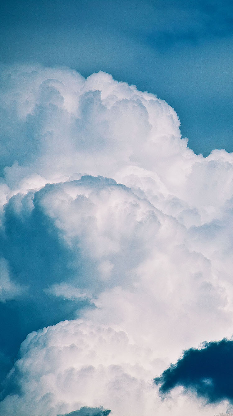 Papers.co-iPhone5-iphone6-plus-wallpaper-mc90-wallpaper-cloud-above-6-sky-fly
