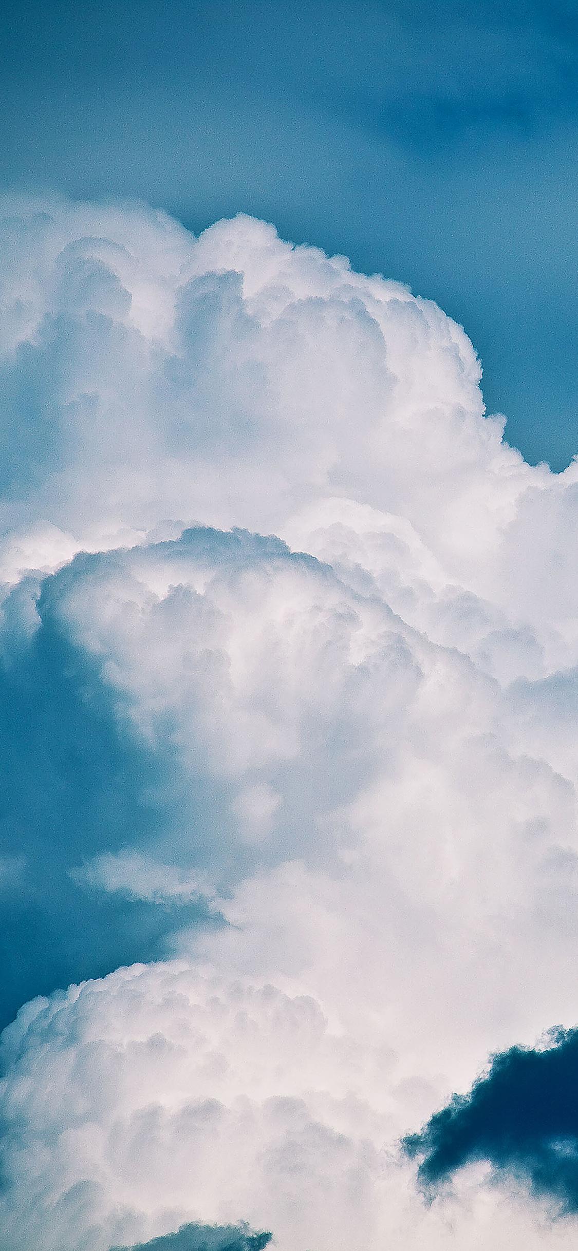 iPhoneXpapers.com-Apple-iPhone-wallpaper-mc90-wallpaper-cloud-above-6-sky-fly