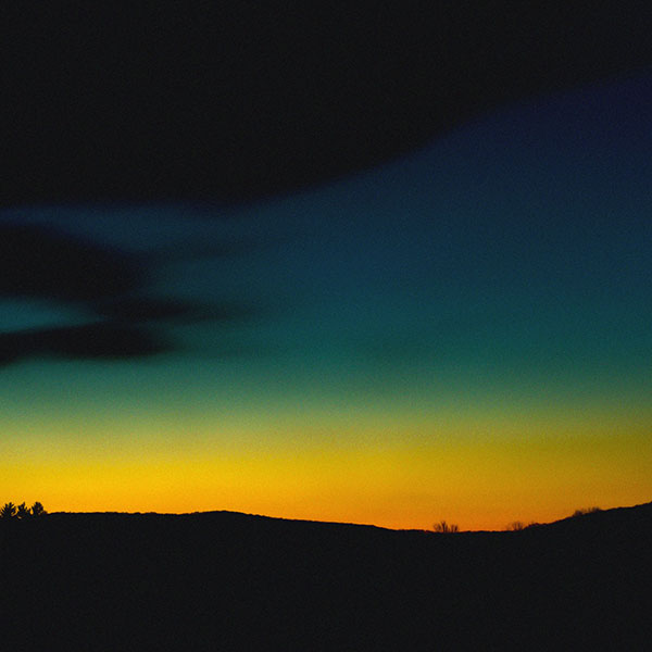iPapers.co-Apple-iPhone-iPad-Macbook-iMac-wallpaper-mc95-wallpaper-orange-green-sky-sunset-nature