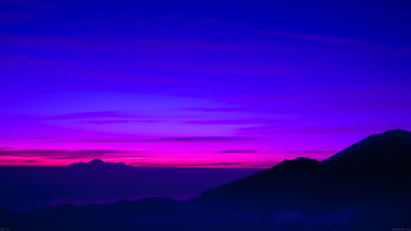 iPapers.co-Apple-iPhone-iPad-Macbook-iMac-wallpaper-mc96-wallpaper-a-balinese-dream-sea-mountain-sunset