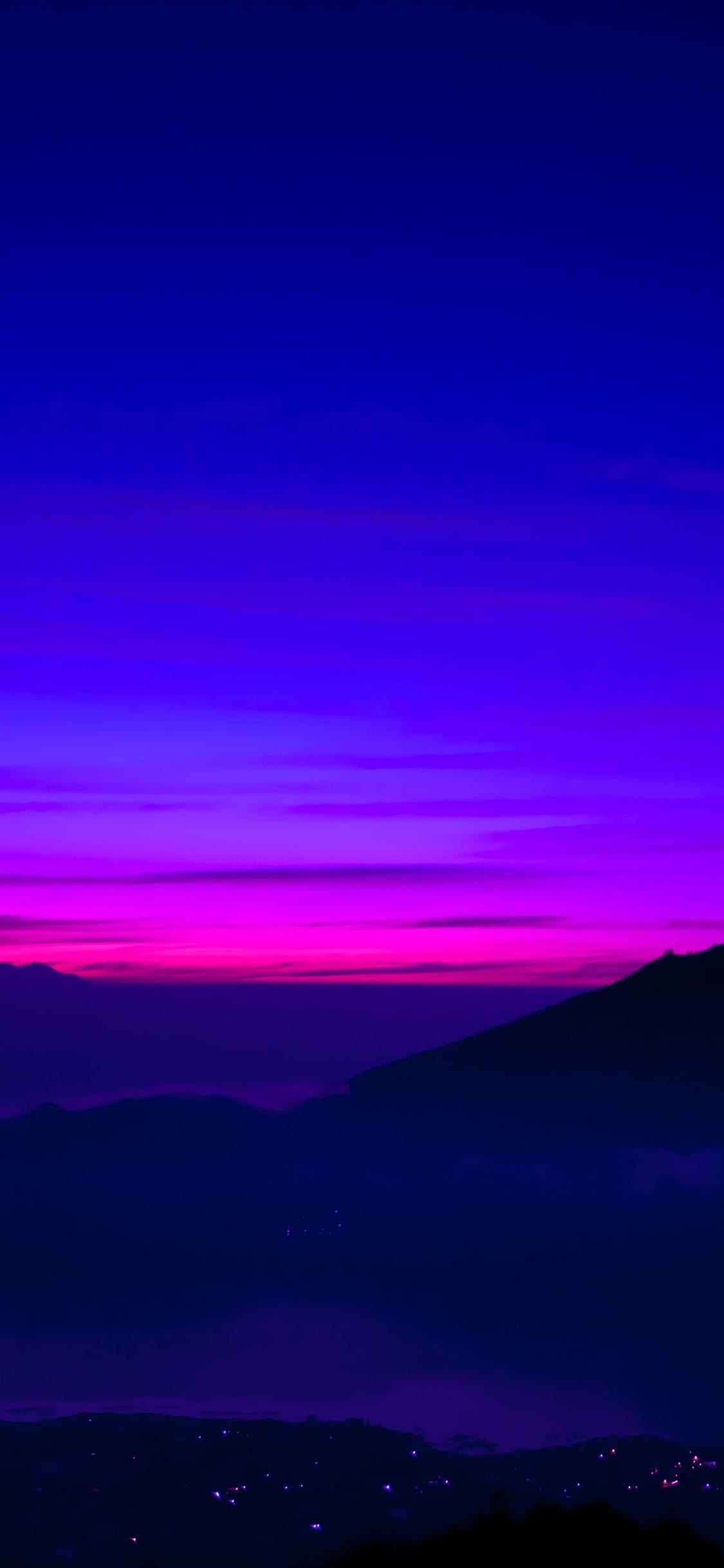 iPhoneXpapers.com-Apple-iPhone-wallpaper-mc96-wallpaper-a-balinese-dream-sea-mountain-sunset