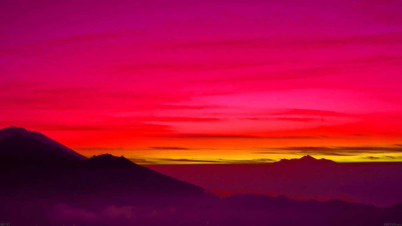 iPapers.co-Apple-iPhone-iPad-Macbook-iMac-wallpaper-mc97-wallpaper-red-balinese-dream-sea-mountain-sunset