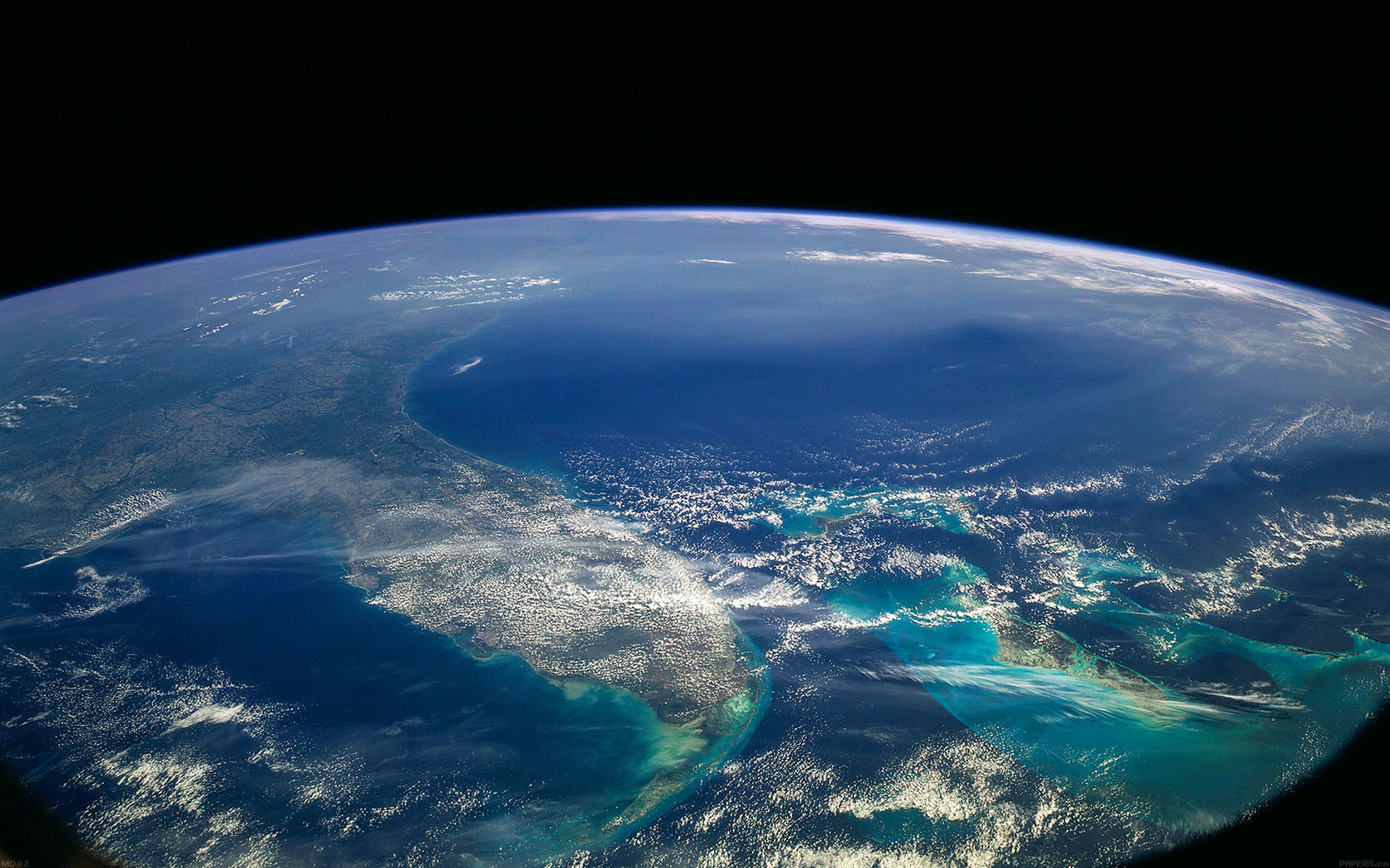 Short Essay on Earth (290 Words)