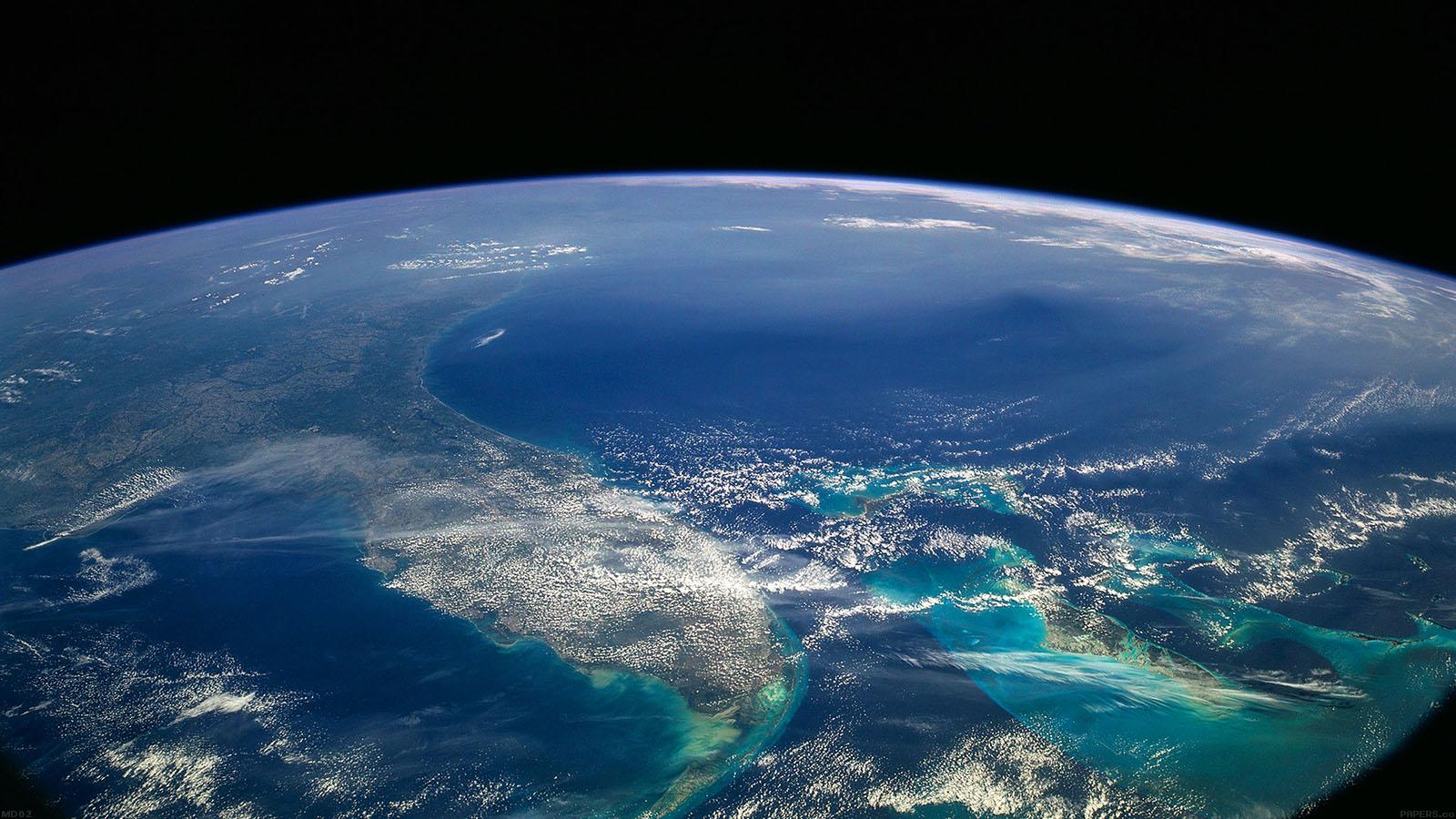 Md02-wallpaper-alien-view-of-earth-space