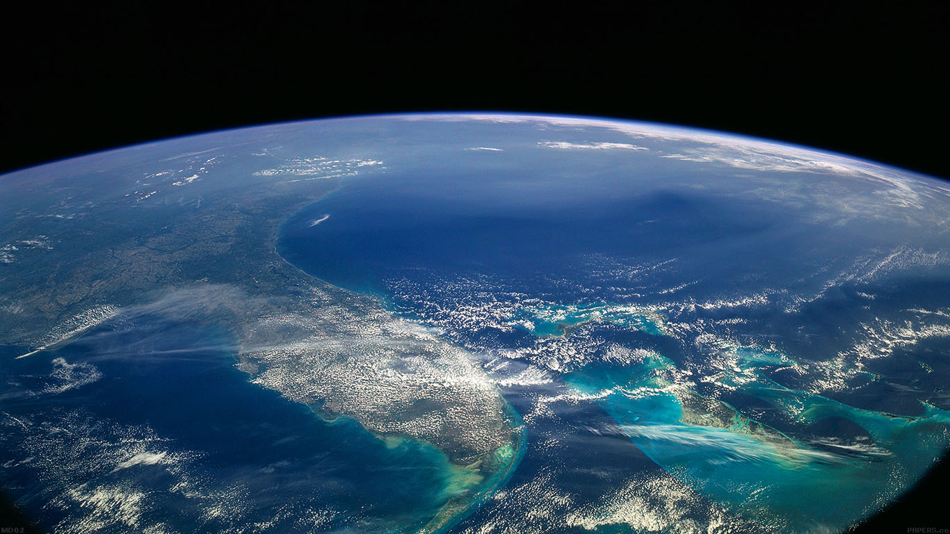 iPapers.co-Apple-iPhone-iPad-Macbook-iMac-wallpaper-md02-wallpaper-alien-view-of-earth-space