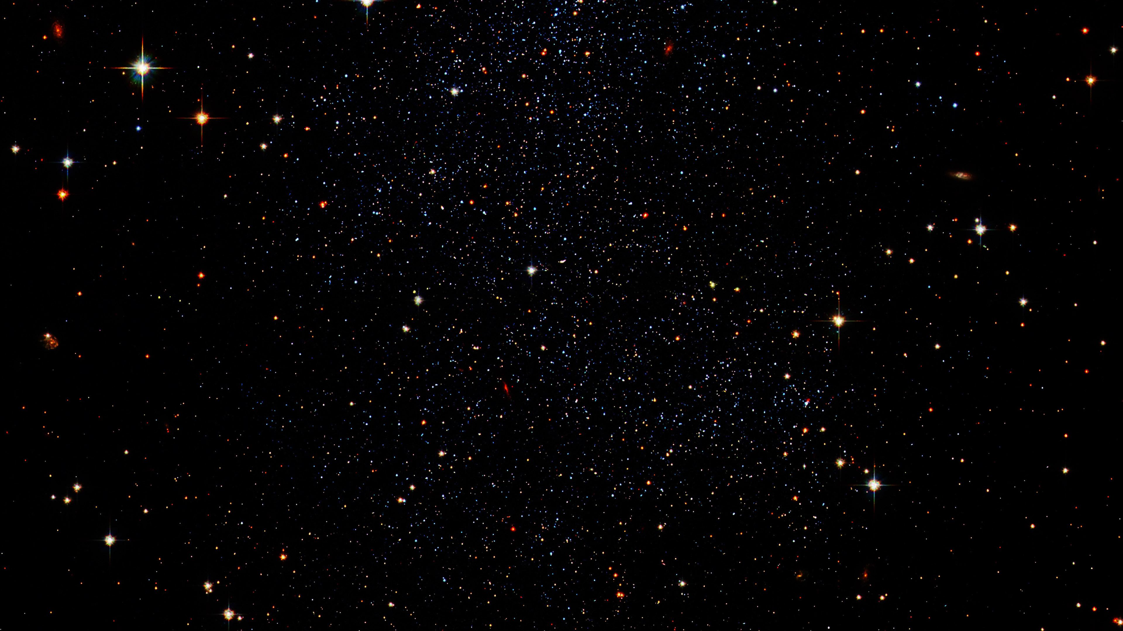 Md03-wallpaper-night-space-night-sagittarius-stars
