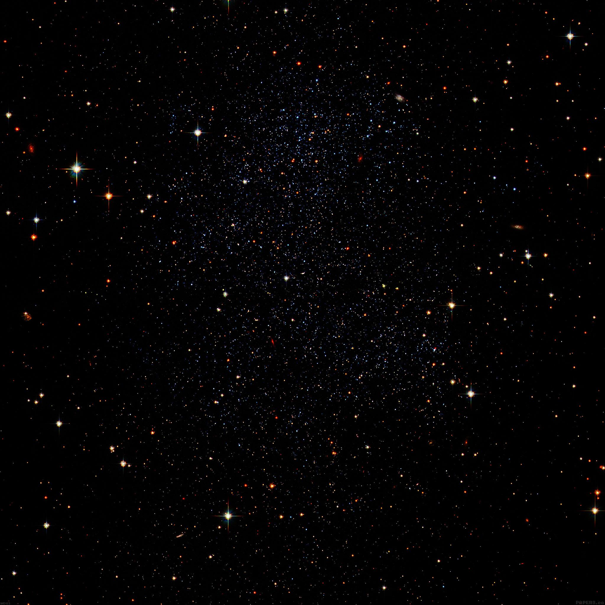 md03wallpapernightspacenightsagittariusstars papersco
