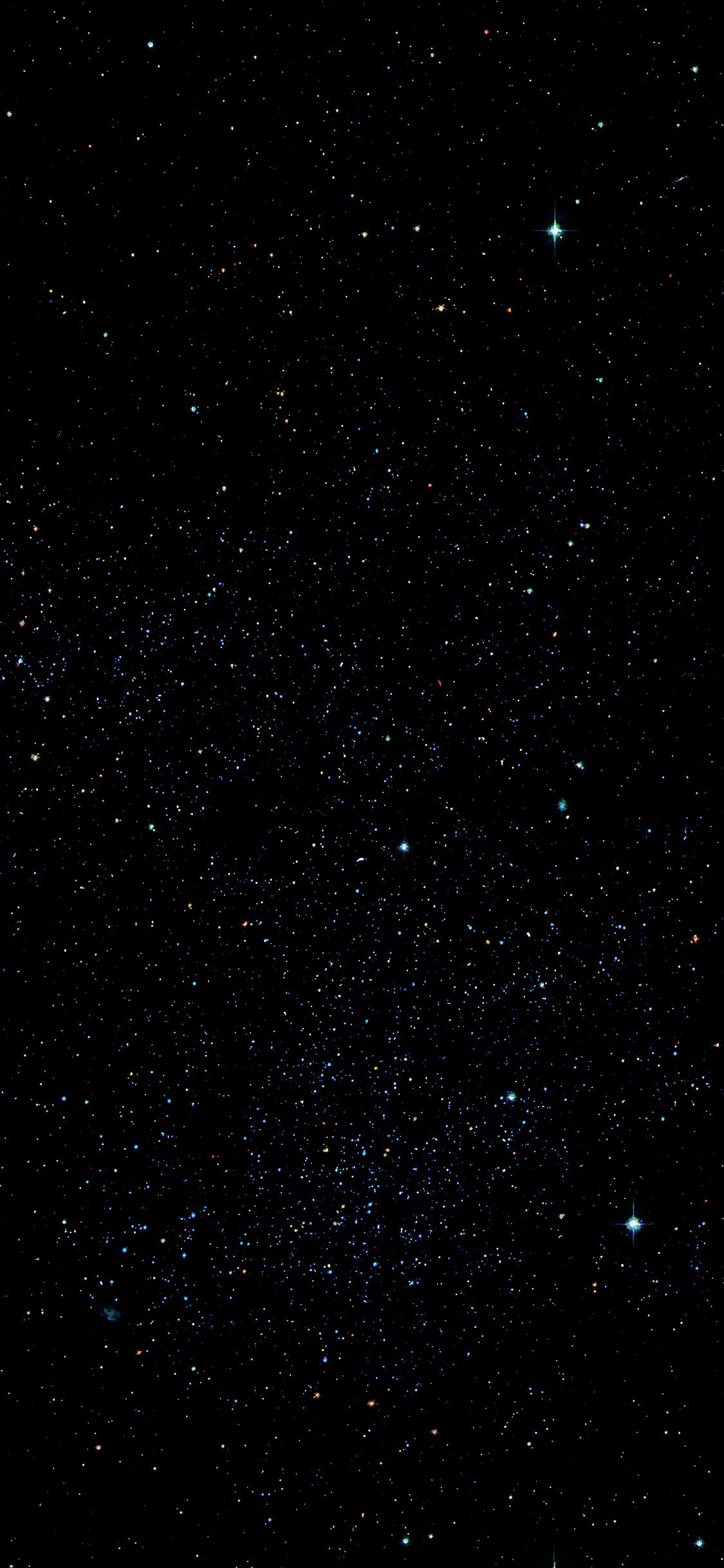 iPhoneXpapers.com-Apple-iPhone-wallpaper-md04-wallpaper-night-space-night-gemini-stars
