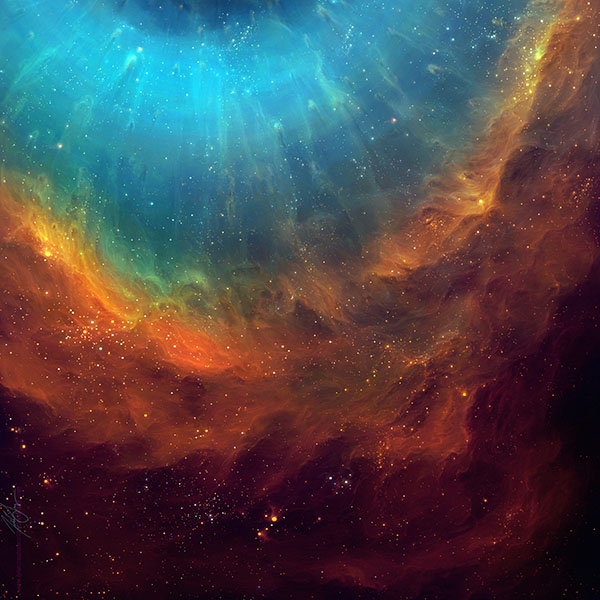 iPapers.co-Apple-iPhone-iPad-Macbook-iMac-wallpaper-md08-wallpaper-galaxy-eye-space-stars-color