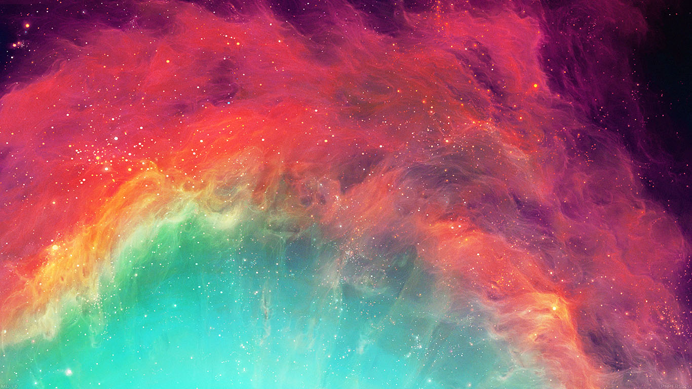 iPapers.co-Apple-iPhone-iPad-Macbook-iMac-wallpaper-md10-wallpaper-galaxy-eye-wonderful-stars