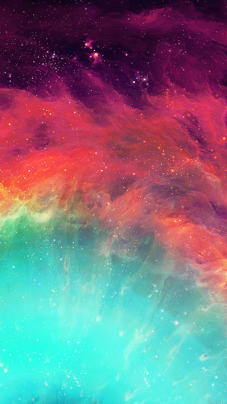 iPhonepapers.com-Apple-iPhone8-wallpaper-md10-wallpaper-galaxy-eye-wonderful-stars