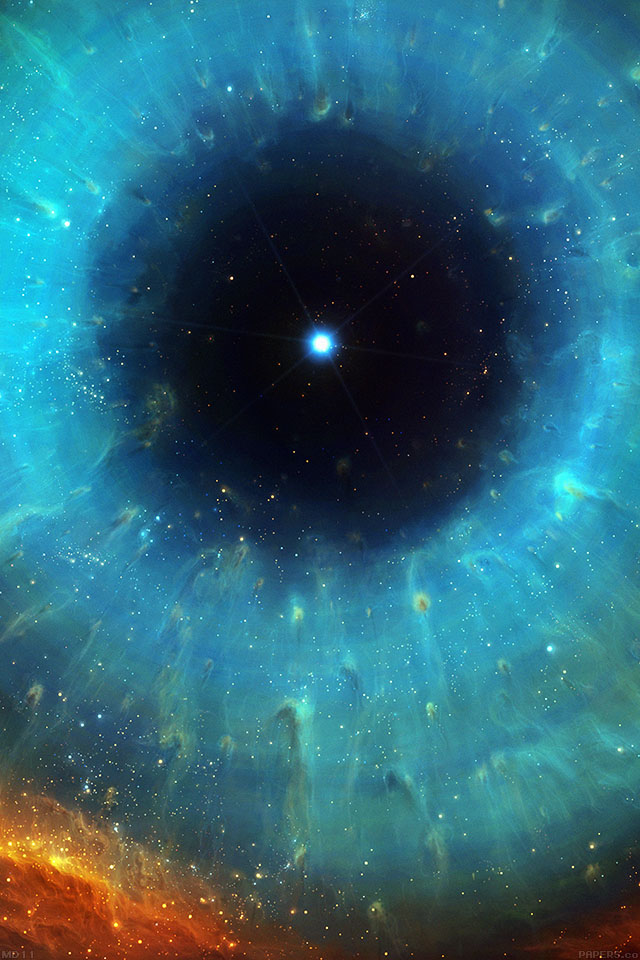 freeios7.com-iphone-4-iphone-5-ios7-wallpapermd11-wallpaper-galaxy-eye-center-space-stars-iphone4