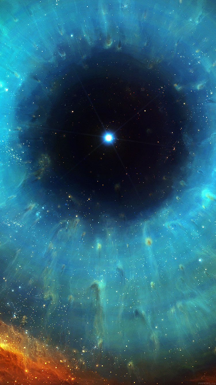 iPhonepapers.com-Apple-iPhone8-wallpaper-md11-wallpaper-galaxy-eye-center-space-stars