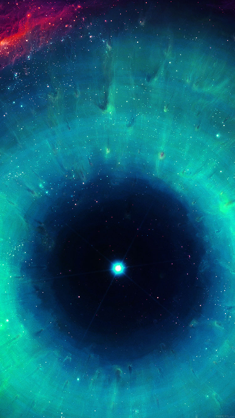 iPhone6papers.co-Apple-iPhone-6-iphone6-plus-wallpaper-md12-wallpaper-galaxy-eye-center-gren-space-stars