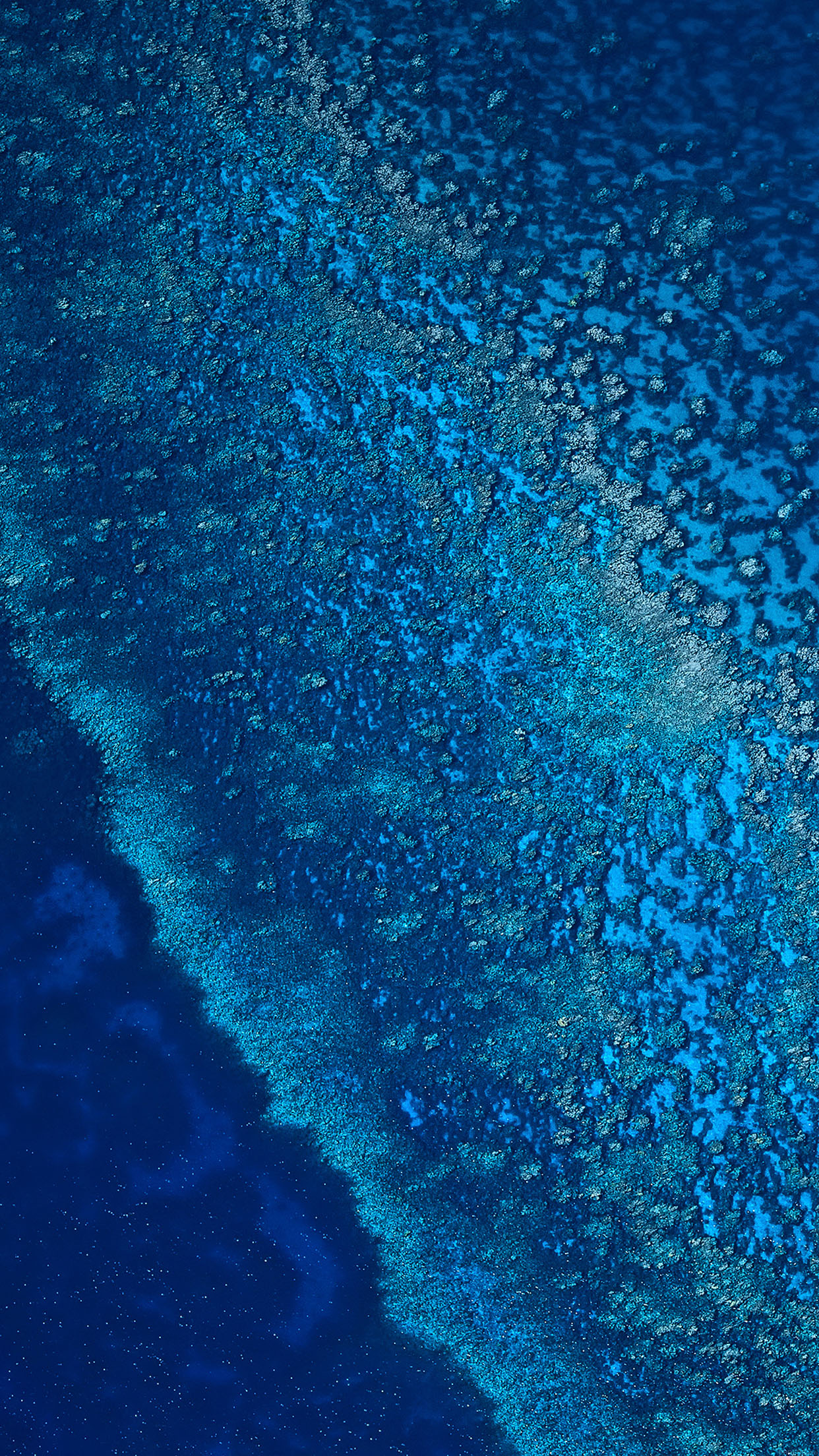 Papers Co Iphone Wallpaper Md21 Wallpaper Blue Sea