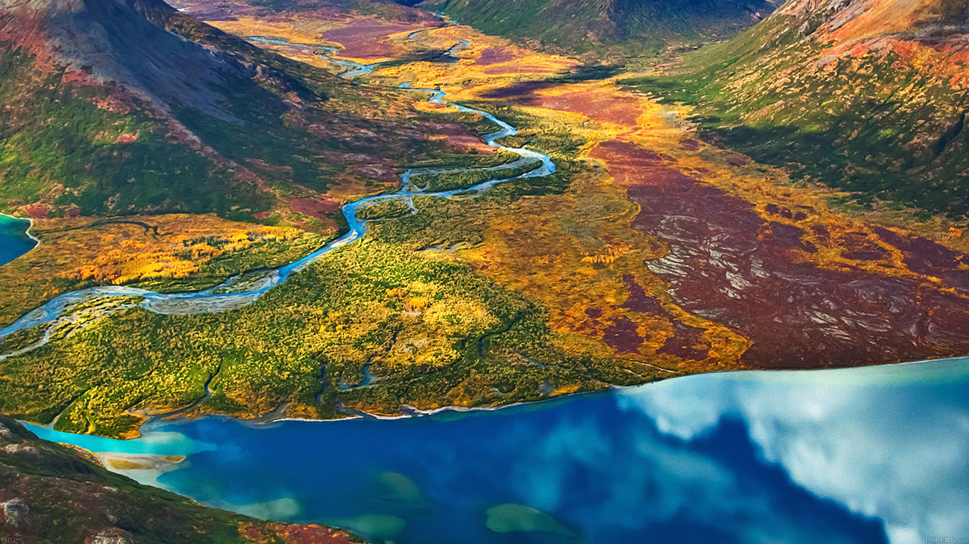 iPapers.co-Apple-iPhone-iPad-Macbook-iMac-wallpaper-md25-wallpaper-land-rainbow-mountain-field-nature