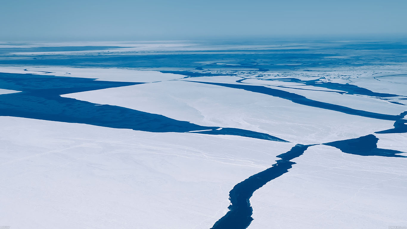 iPapers.co-Apple-iPhone-iPad-Macbook-iMac-wallpaper-md27-wallpaper-ice-river-white-sea