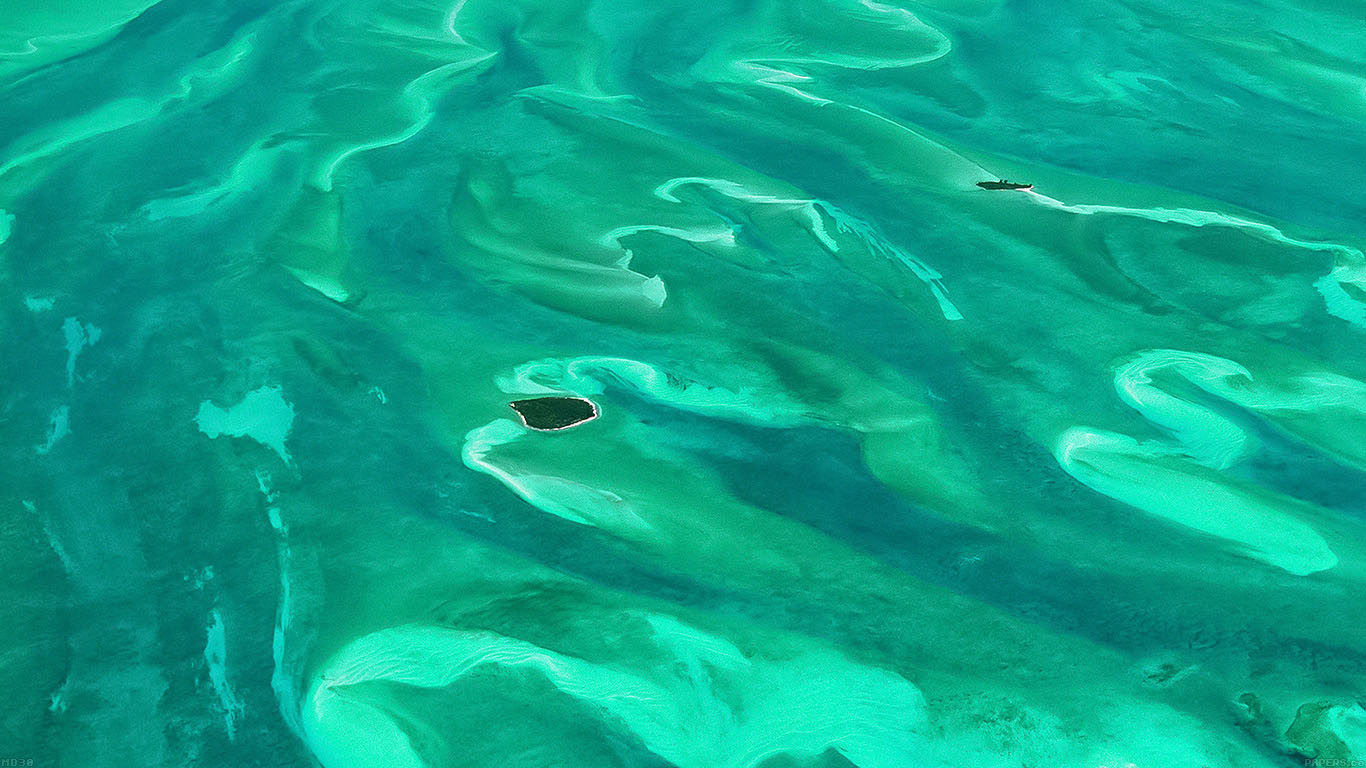 iPapers.co-Apple-iPhone-iPad-Macbook-iMac-wallpaper-md30-wallpaper-green-green-sea-ocean