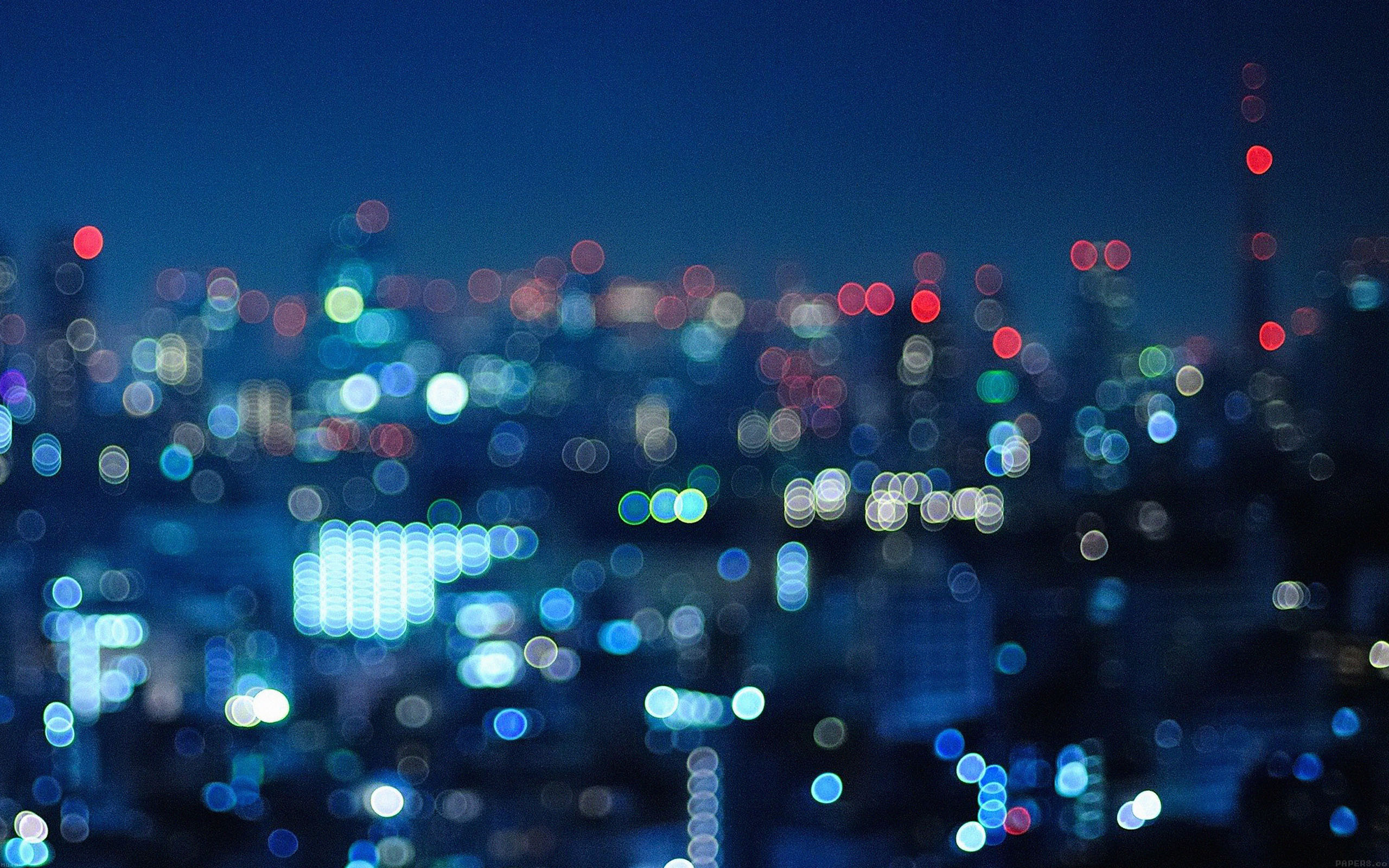 md40-wallpaper-crying-city-night-bokeh-wallpaper