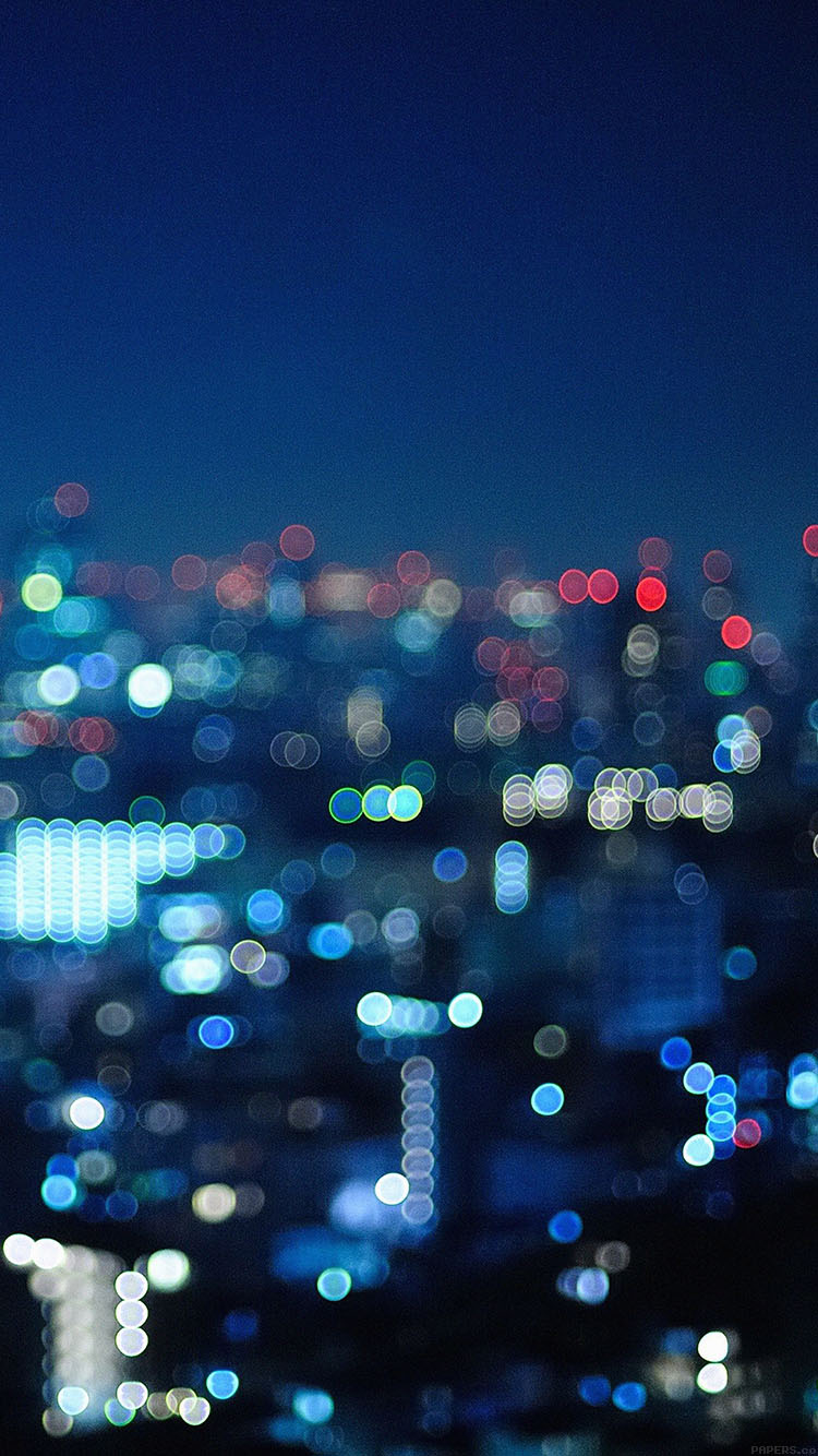 iPhonepapers.com-Apple-iPhone8-wallpaper-md40-wallpaper-crying-city-night-bokeh
