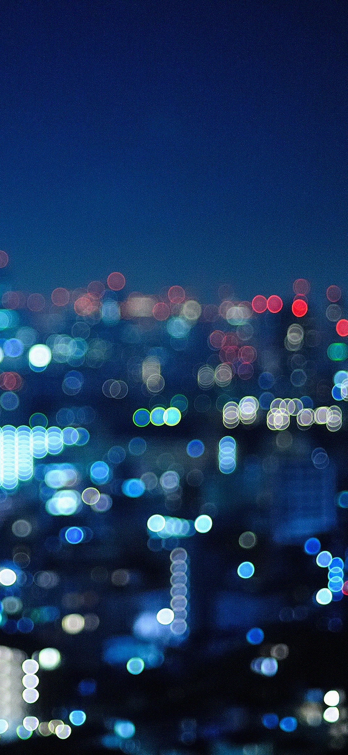 iPhoneXpapers.com-Apple-iPhone-wallpaper-md40-wallpaper-crying-city-night-bokeh