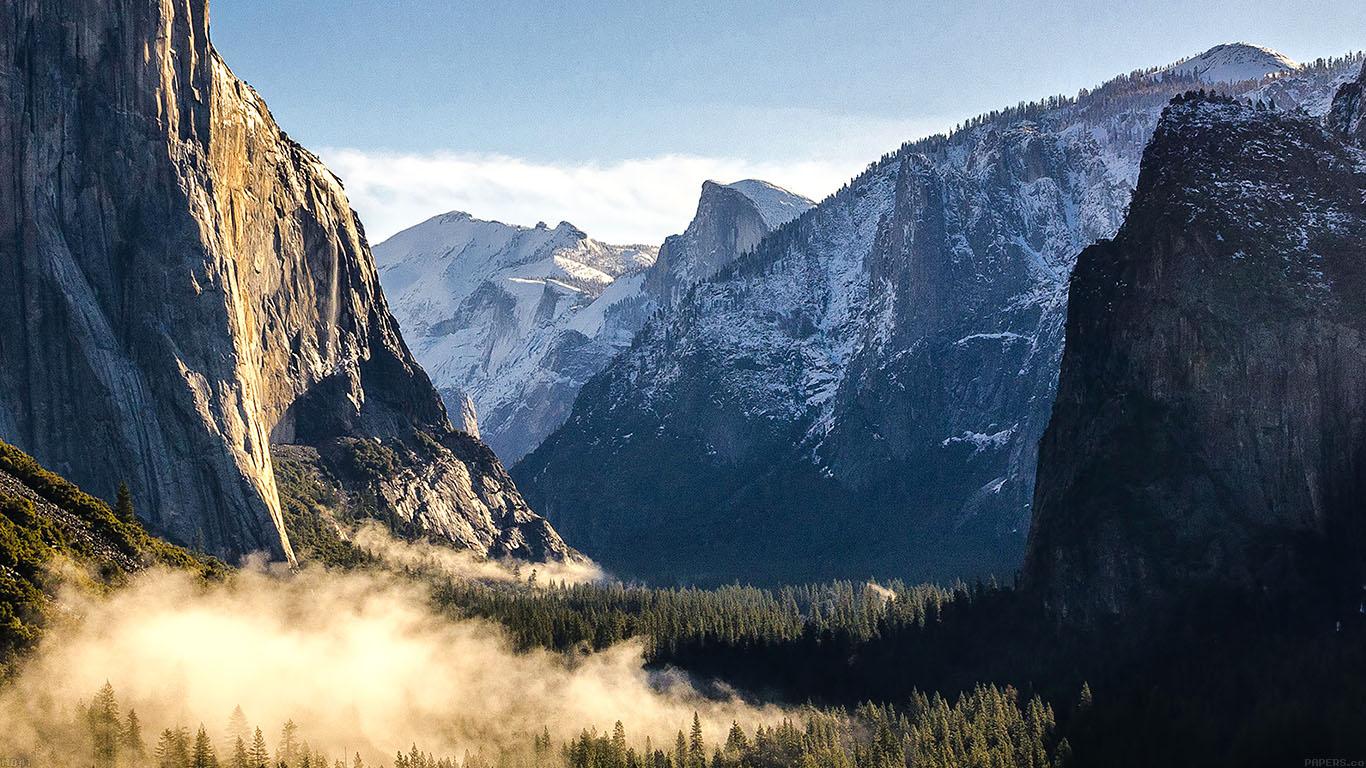 iPapers.co-Apple-iPhone-iPad-Macbook-iMac-wallpaper-md41-wallpaper-yosemite-mountain-nature