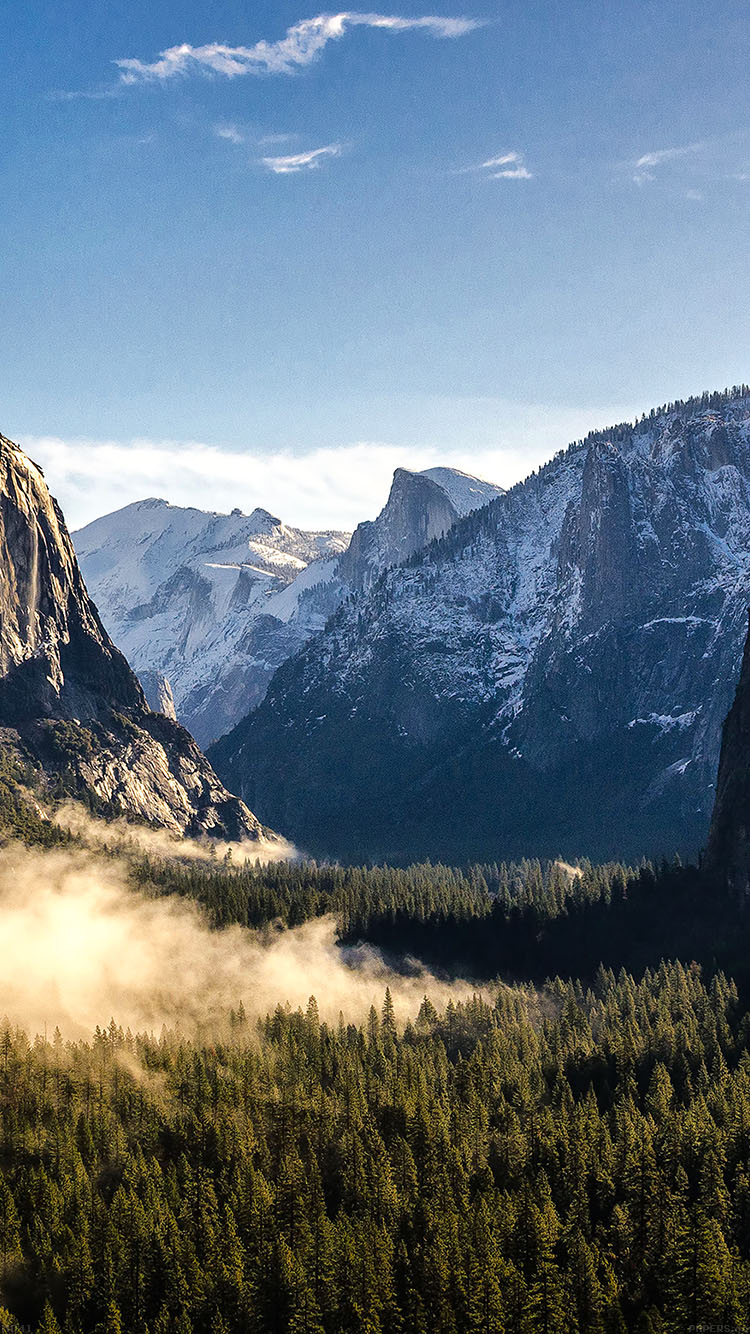 iPhone6papers.co-Apple-iPhone-6-iphone6-plus-wallpaper-md41-wallpaper-yosemite-mountain-nature