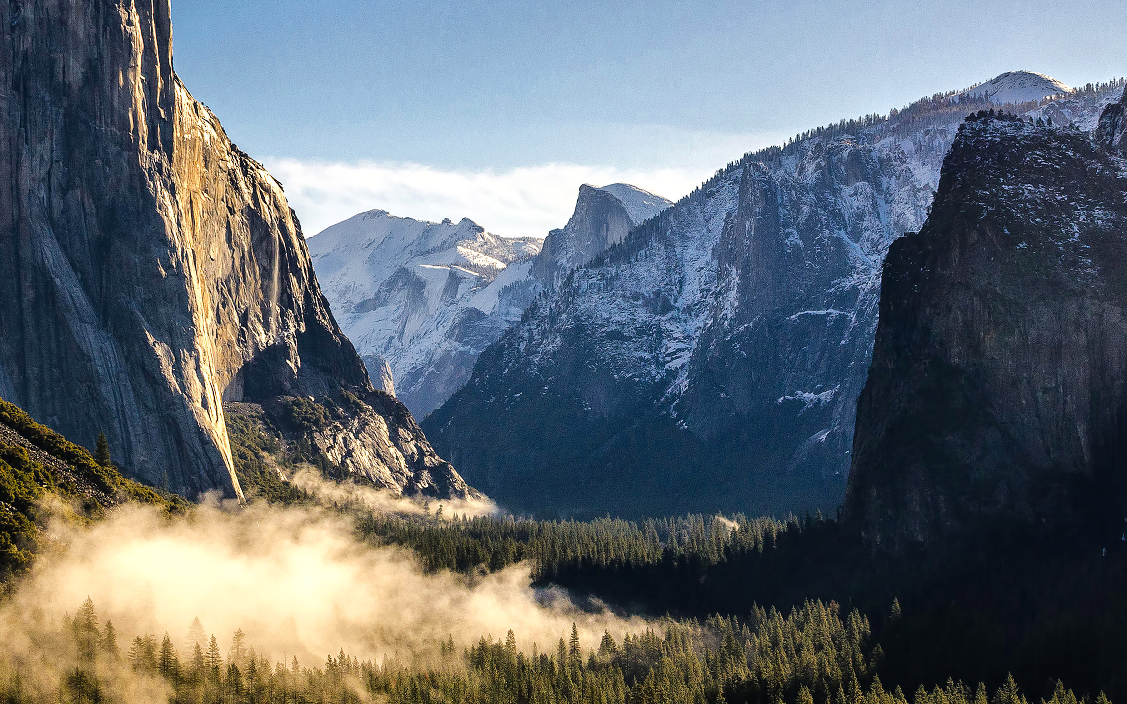 Md41 wallpaper yosemite mountain nature wallpaper - Desktop wallpaper 4k ...