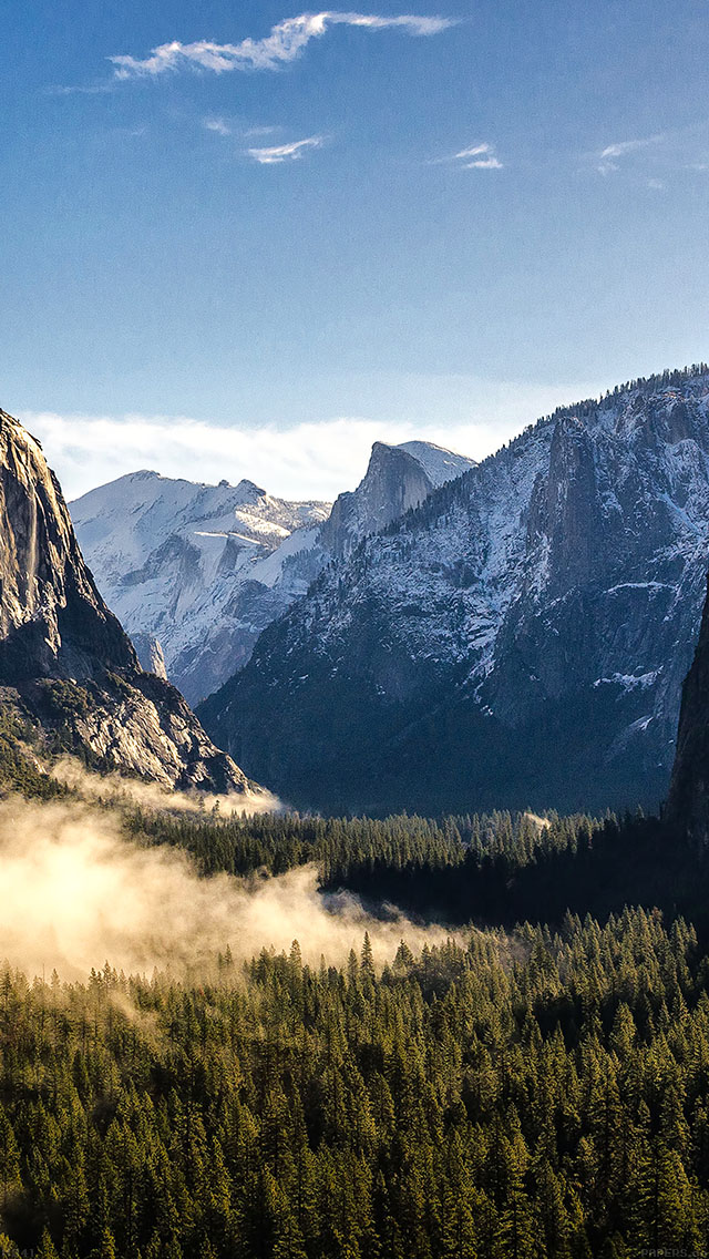 freeios8.com-iphone-4-5-6-plus-ipad-ios8-md41-wallpaper-yosemite-mountain-nature