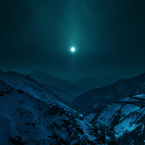 iPapers.co-Apple-iPhone-iPad-Macbook-iMac-wallpaper-md47-wallpaper-nature-earth-asleep-mountain-night