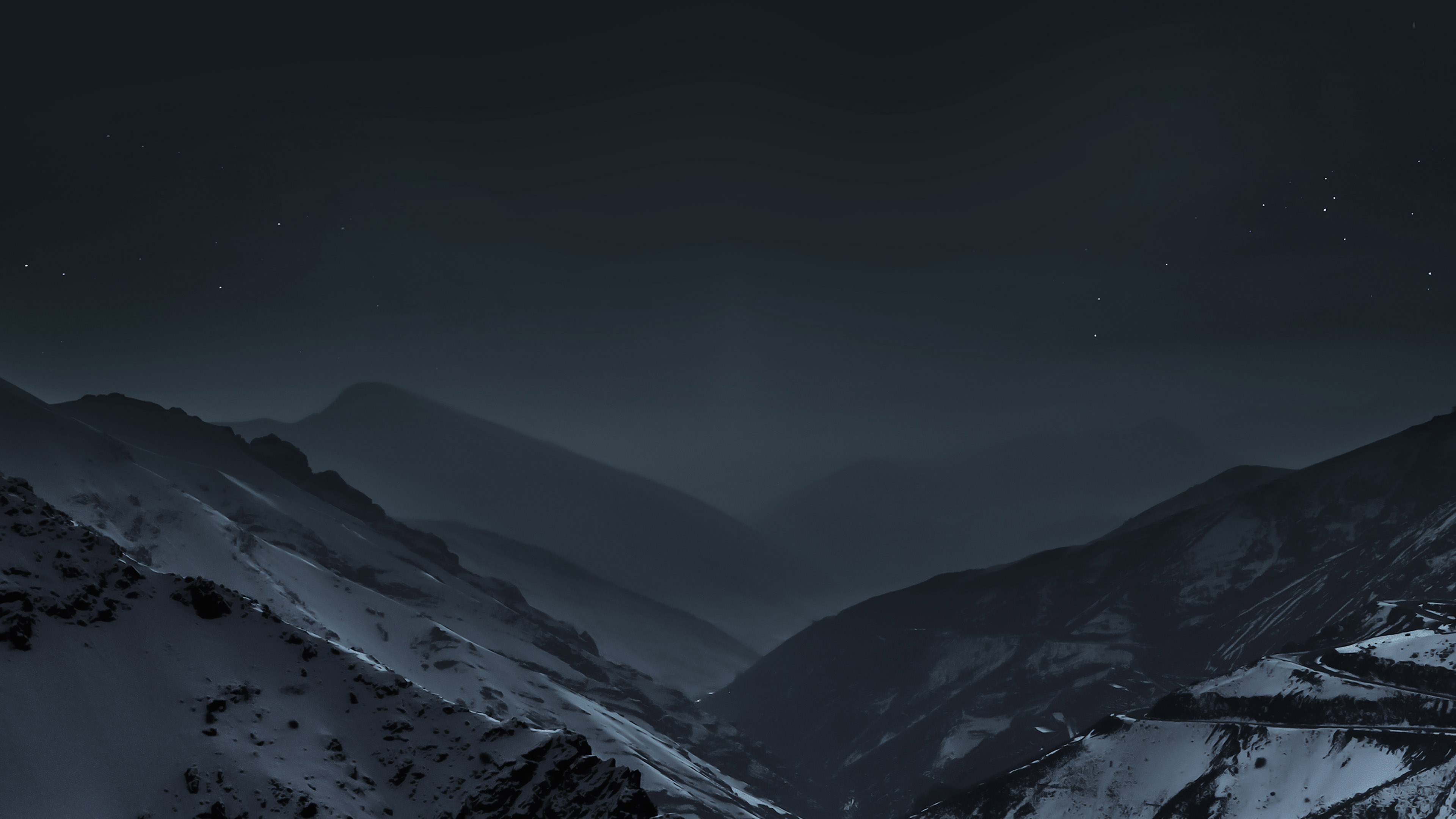 Most Inspiring Wallpaper Mountain Dark - papers  Pic_846048.jpg
