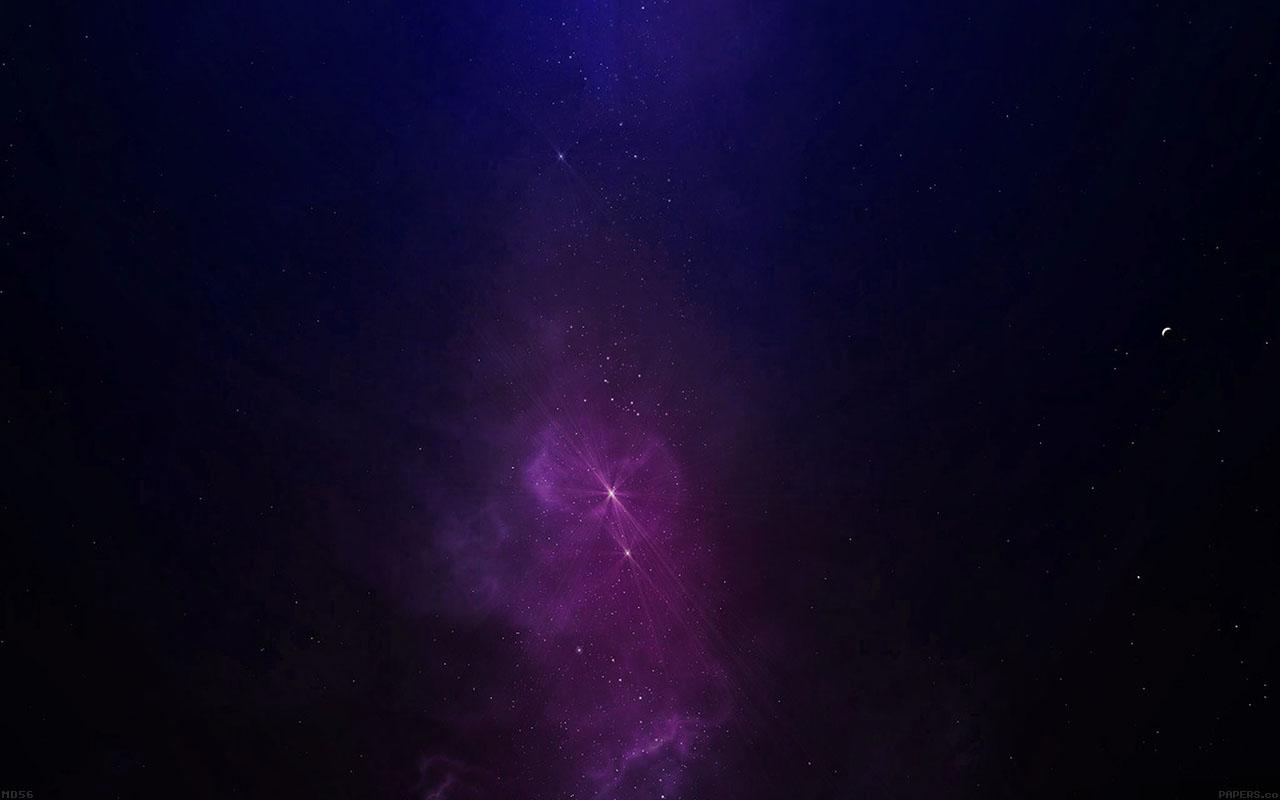 space tourism essay