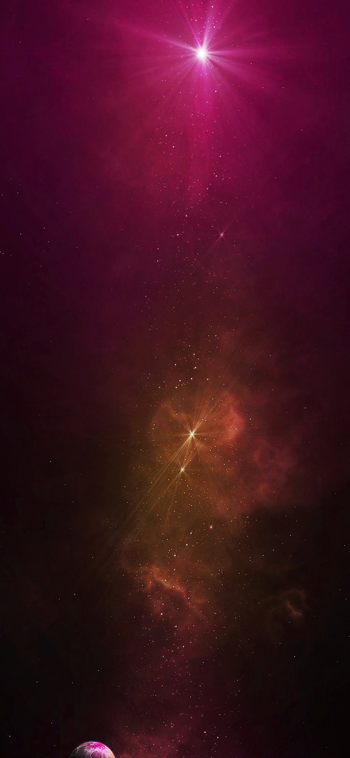 iPhoneXpapers.com-Apple-iPhone-wallpaper-md57-space-travel-jewel