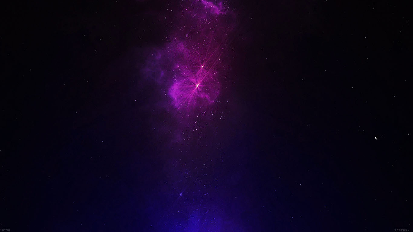 iPapers.co-Apple-iPhone-iPad-Macbook-iMac-wallpaper-md58-space-travel-dead-star