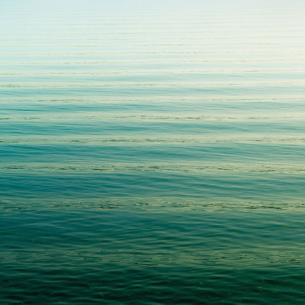 iPapers.co-Apple-iPhone-iPad-Macbook-iMac-wallpaper-md59-sea-water-wave