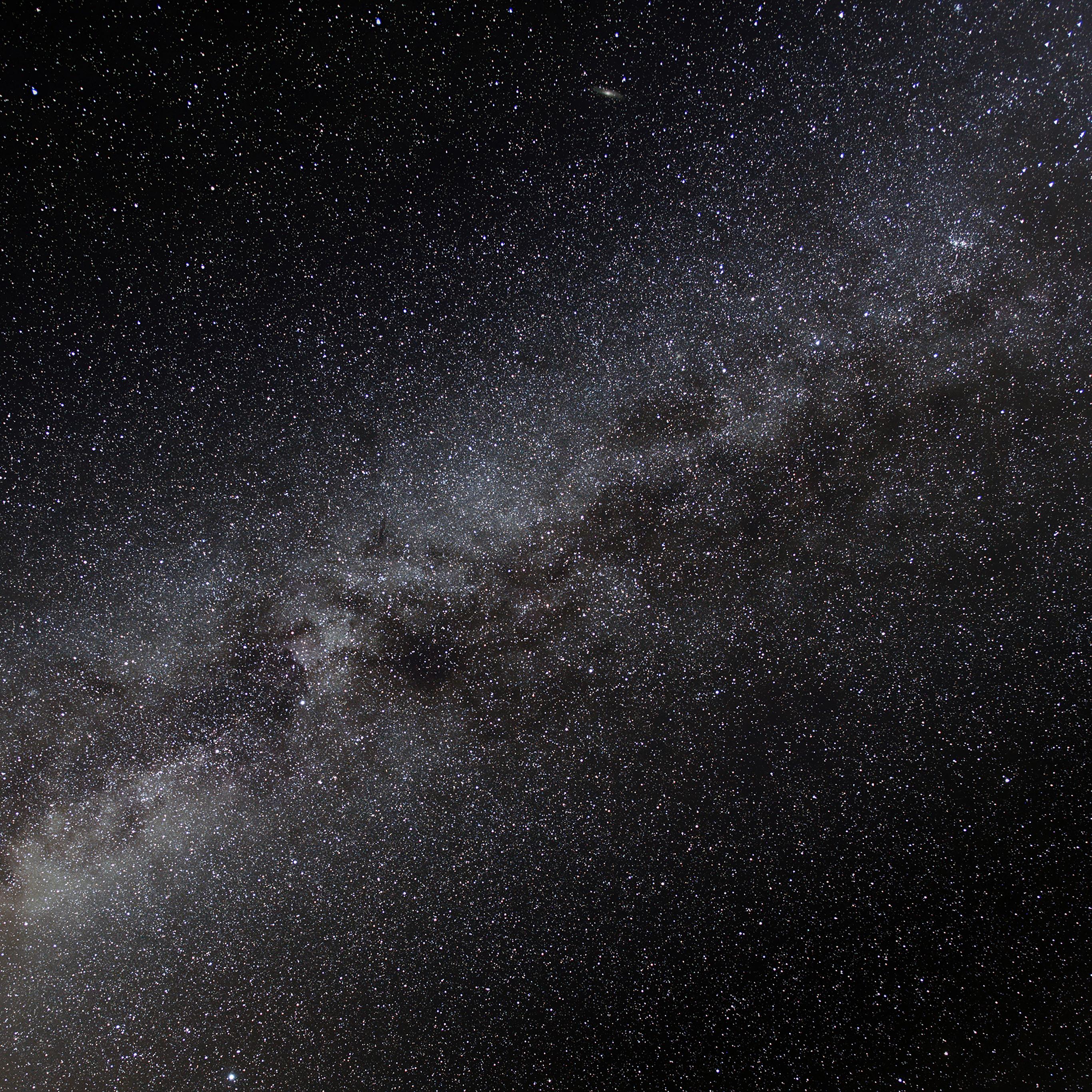 Md62 Star Space Galaxy Wallpaper