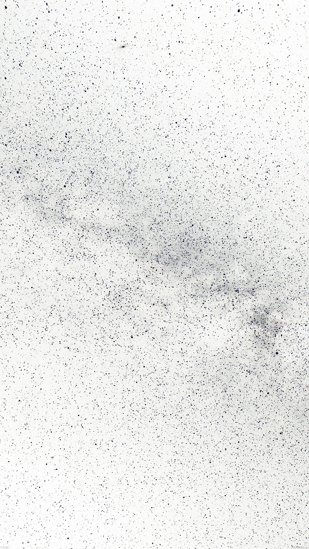 md64-star-white-space-galaxy - Papers.co