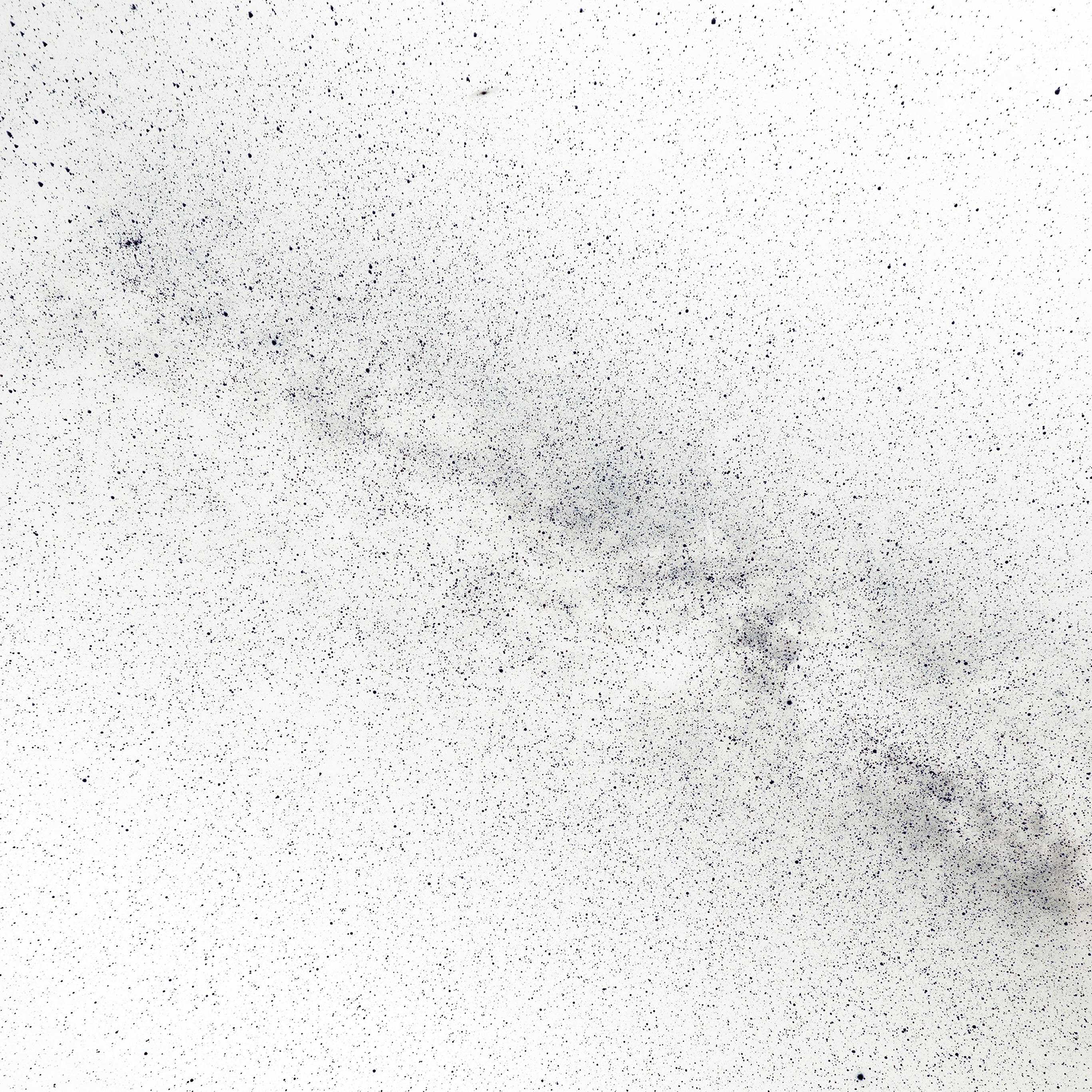 Popular Wallpaper Galaxy White - papers  Pic_42398 .jpg