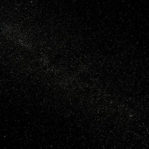 iPapers.co-Apple-iPhone-iPad-Macbook-iMac-wallpaper-md65-star-dark-space-galaxy