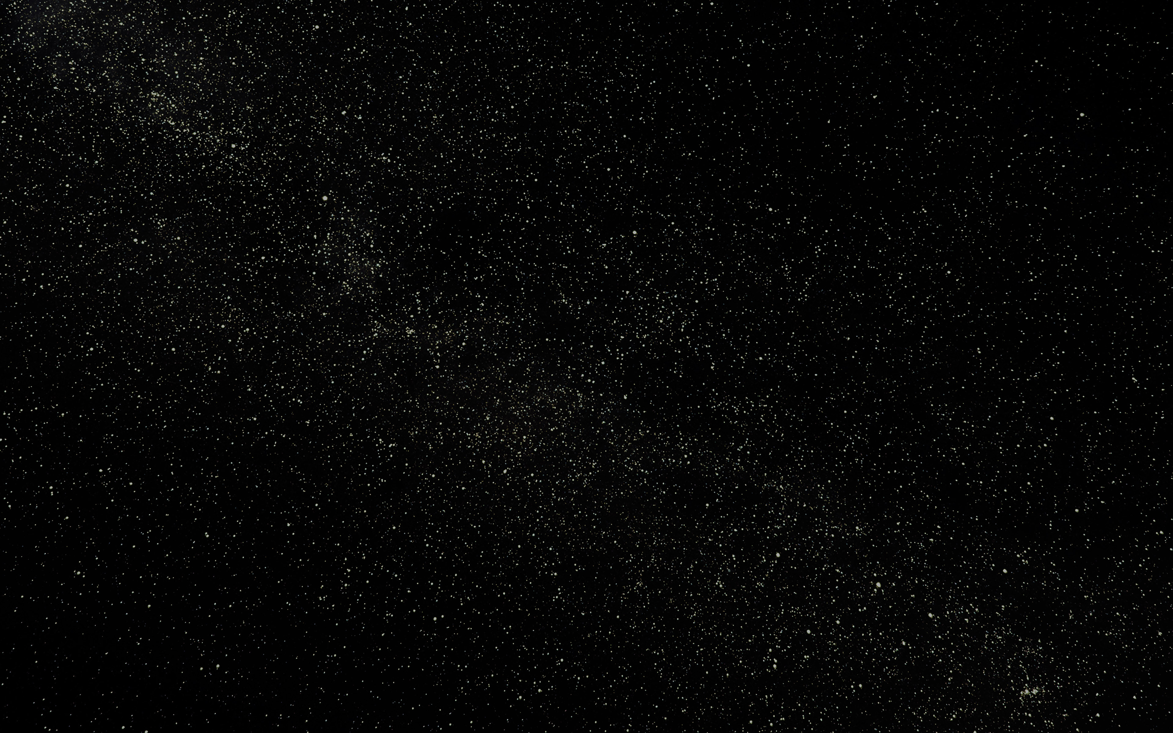 Md65 Star Dark Space Galaxy Wallpaper