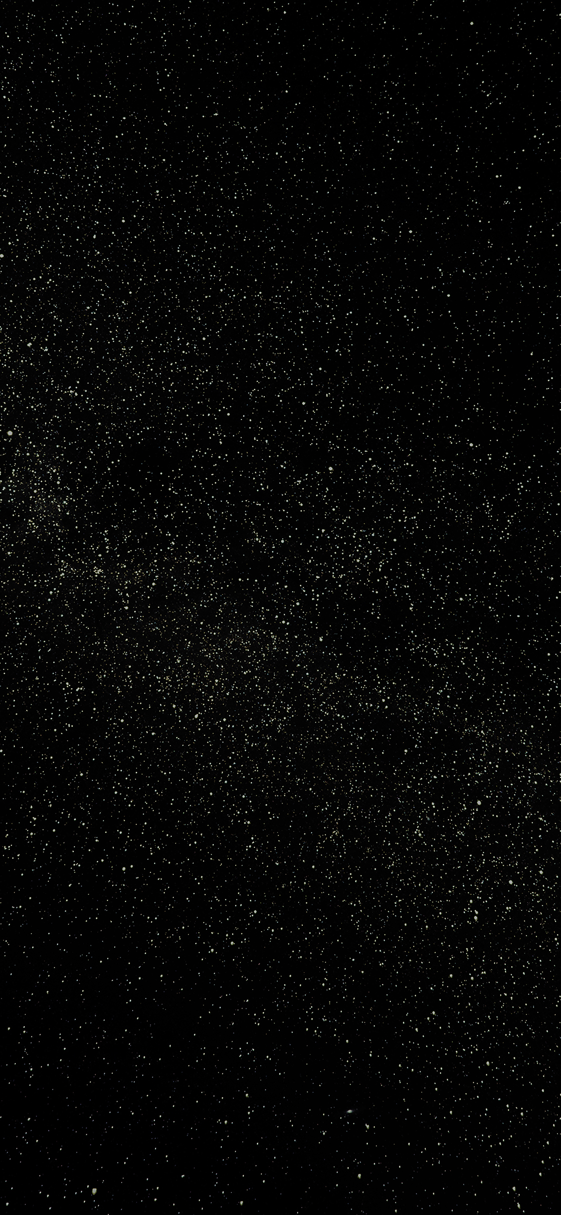 iPhoneXpapers.com-Apple-iPhone-wallpaper-md65-star-dark-space-galaxy