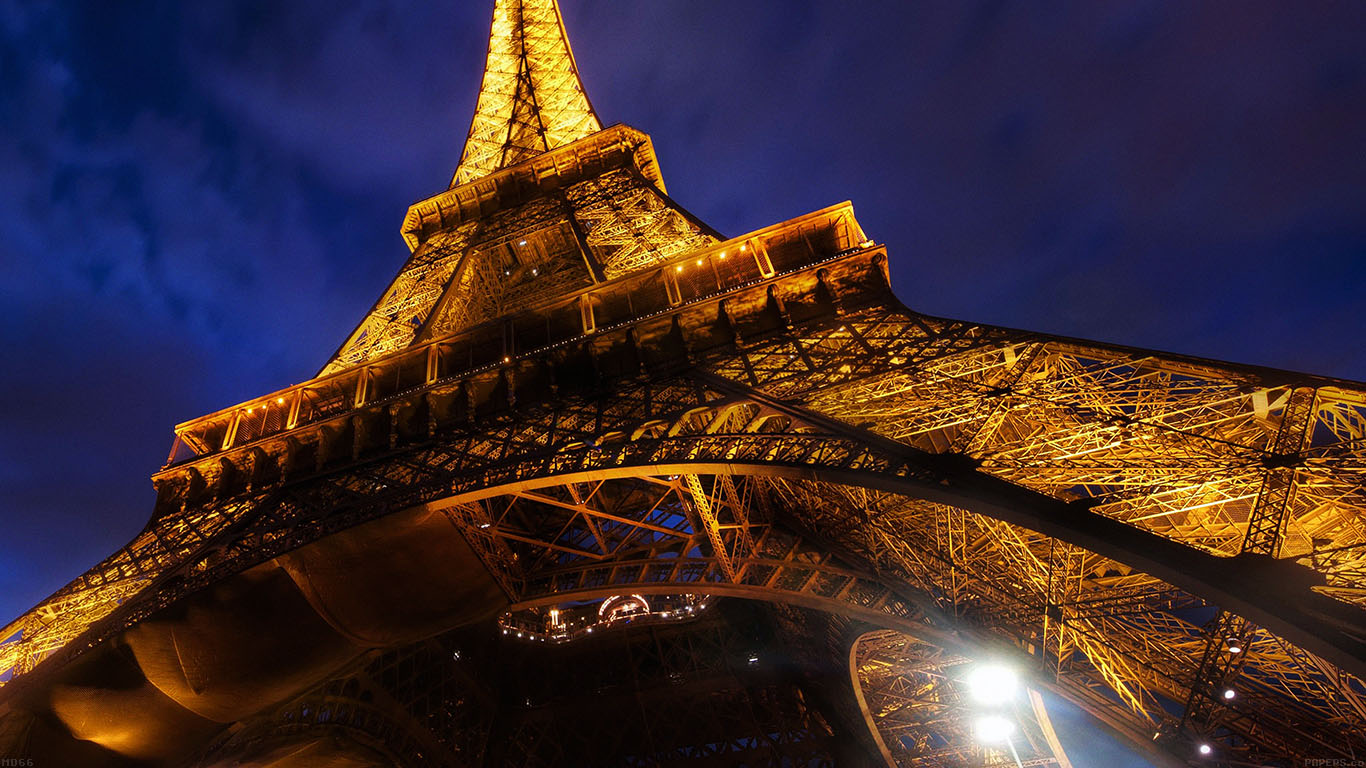 iPapers.co-Apple-iPhone-iPad-Macbook-iMac-wallpaper-md66-eiffel-tower-paris