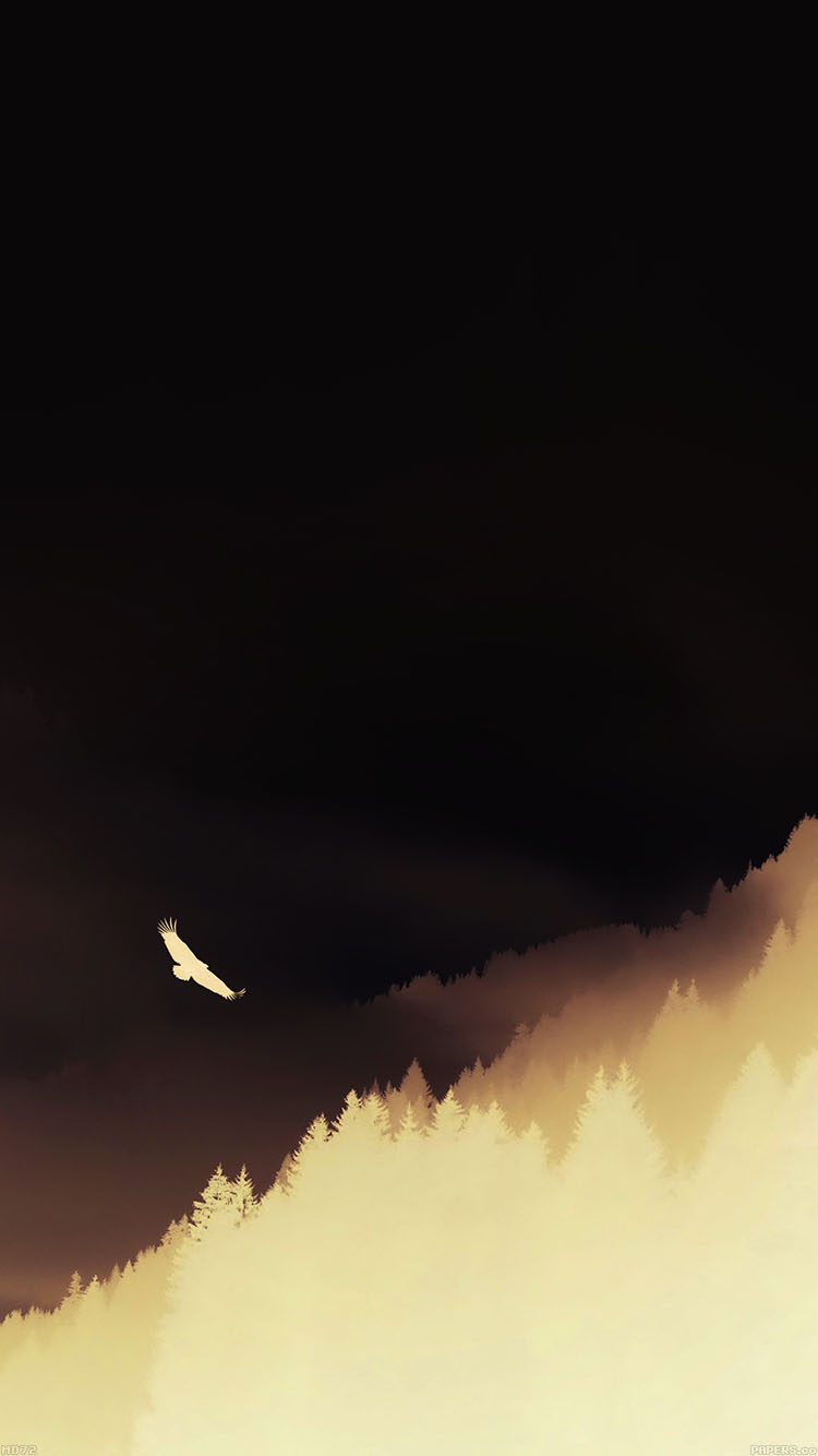 iPhone6papers.co-Apple-iPhone-6-iphone6-plus-wallpaper-md72-eagle-mountain-yellow-sky