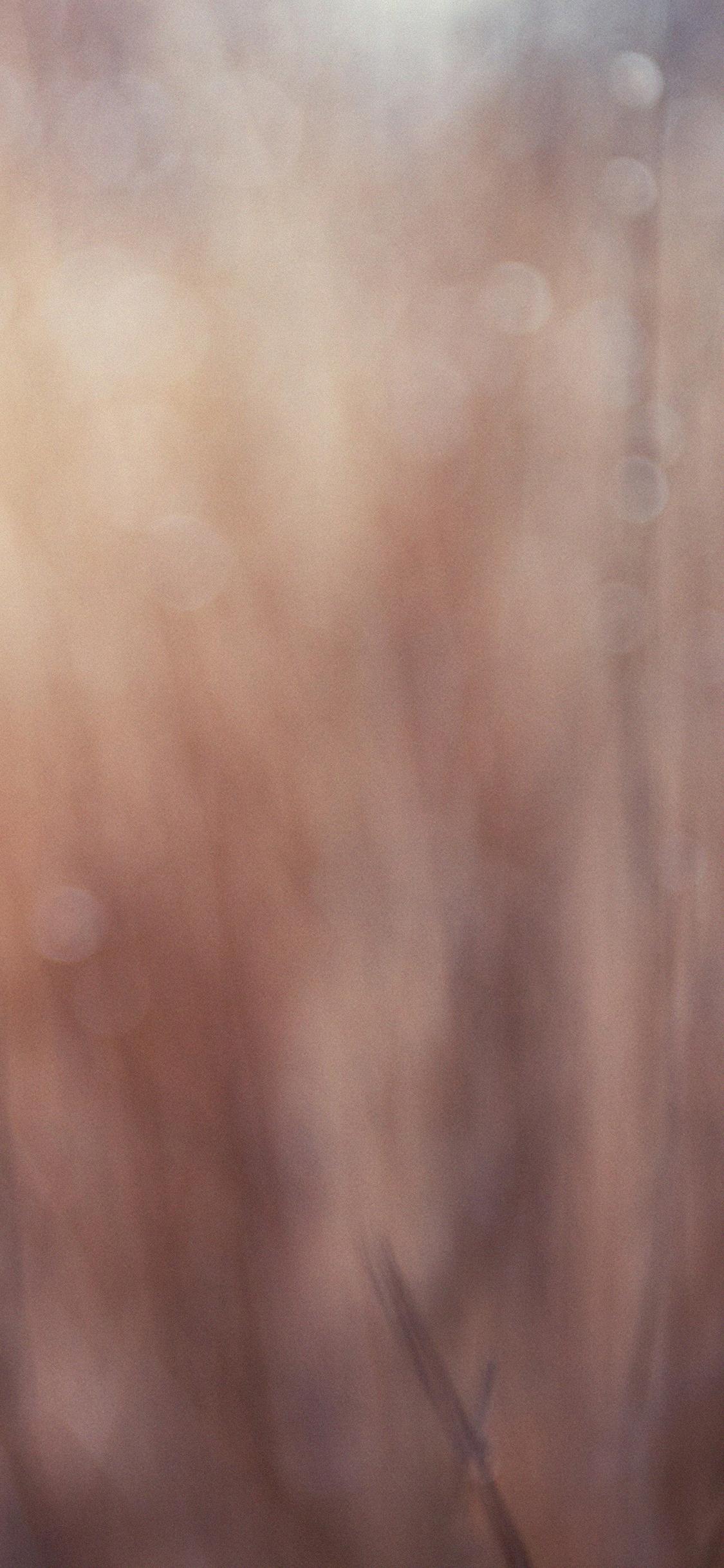iPhoneXpapers.com-Apple-iPhone-wallpaper-md81-raindrops-nature