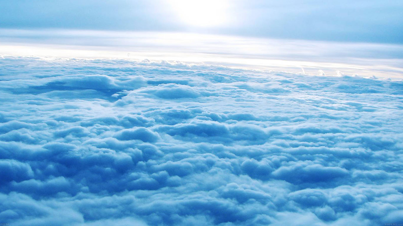 iPapers.co-Apple-iPhone-iPad-Macbook-iMac-wallpaper-md91-fly-through-the-clouds-sky
