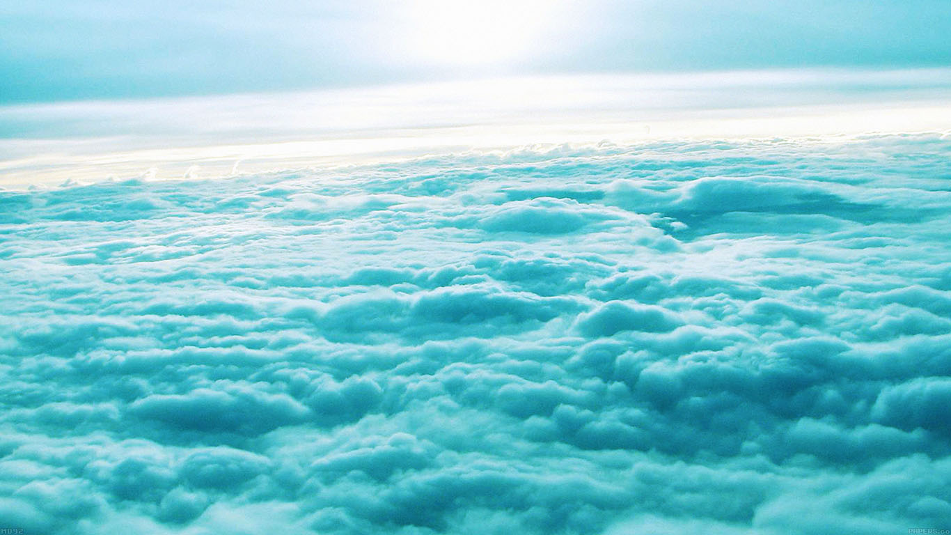 iPapers.co-Apple-iPhone-iPad-Macbook-iMac-wallpaper-md92-fly-through-the-clouds-sky-blur
